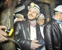 Yerli kömürde atılım dönemi