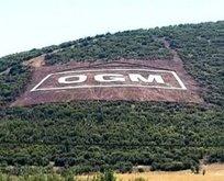 OGM 5 bin personel alımı ne zaman?