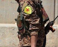 PKK bu sefer de Irak'a yerleşme peşinde!