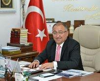 CHP'li belediyenin sürgün zulmü yönetmelikle kaldırıldı!
