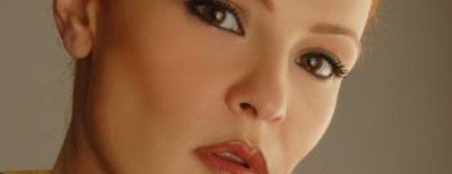 Aşk-ı Memnu'nun dedikoducu Katya'sı Ufuk Kaplan'ı görenler şok oldu! Pes dedirten değişim...
