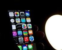 iPhone 11 tanıtıldı! iPhone 11 ne zaman çıkıyor?