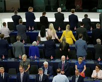 Avrupa'da kriz yaratacak hamle!