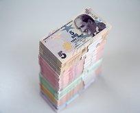 Merkez Bankası'nda yeni hamle! 14 Aralık tarihli...