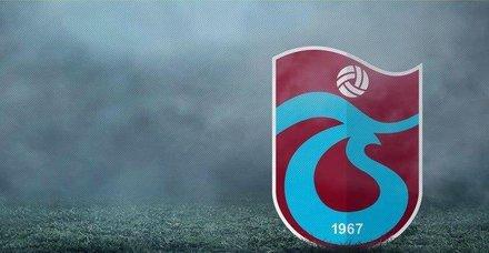 Trabzon'da büyük seferberlik