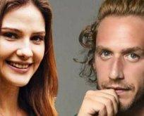 Alina Boz ile Mithat Can Özer evleniyor mu?
