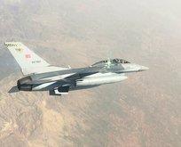 Esad'ın uçağının kaçışı telsiz konuşmalarına yansıdı!