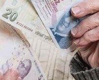 Emekliye kira yardımı nasıl alınır?