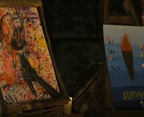 Ahmet Acar kimdir? Survivor Gönüllüler tablosunu alan Ahmet Acar kimdir, nereli, ne iş yapıyor?
