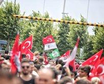 Nihat Genç: Kemalist CHP HDPli oldu