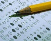 AÖF sınav sonuçları ne zaman açıklanacak? 2017 Anadolu Üniversitesi AÖF vize sınavı