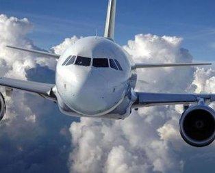En ucuz uçak bileti nasıl alınır? İşte ucuza uçak bileti almanın yolu