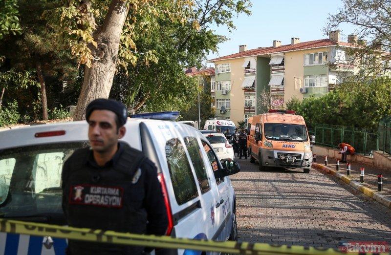 Bakırköy'deki siyanürlü ölümlerde son dakika gelişmesi: 3 kişinin cenazesi, Adli Tıp Kurumundan alındı