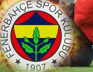 Fenerbahçe'den yolu geçmişti, intihar etti! Yeşil sahaların en hüzünlü hikayesi...
