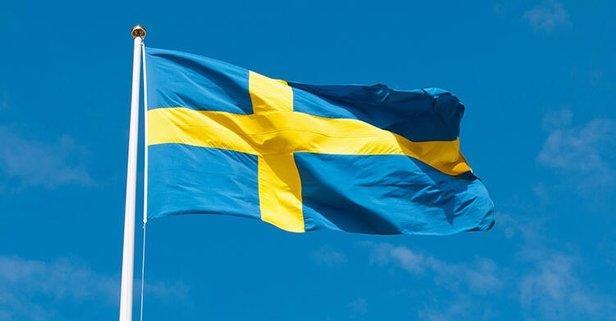 İsveç'ten sığınmacılara yönelik tartışma yaratacak karar!