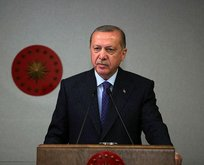 CNN International: Türkiye farklı bir yol izliyor