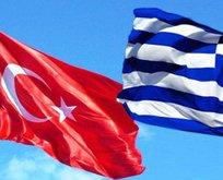 Türkiye'den Yunanistan'a sürpriz davet