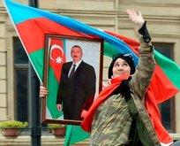 İngilizler Türkiye'nin Rusya'yı gerilettiğini düşünüyor