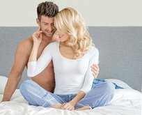 Andropoz cinsel isteği azaltır mı?