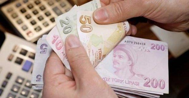 İşverenlerin asgari ücret zammı için düşündükleri oran yüzde kaç?