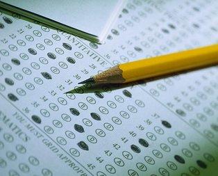 AÖF sınav soruları ve cevapları yayınlandı mı?