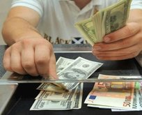 CANLI Dolar kuru: 28 Nisan dolar ne kadar oldu?