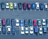 2018'de en çok satan otomobiller