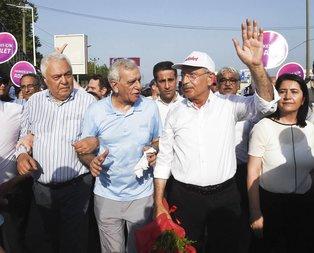 HDPKKya 92 milyon lira!