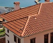 Rüyada çatı görmek ne anlama gelir?