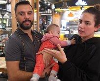 Buse Varol ikinci kez hamile mi?