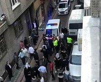 Valilikten Zeytinburnu'ndaki kavga açıklaması