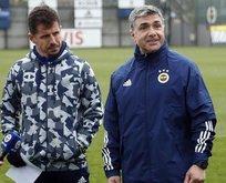 Fenerbahçe'ye Bundesliga uzmanı