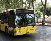 İBB açıkladı! Otobüs seferlerine seçim ayarı