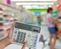 Ekonomide kritik veri açıklandı!