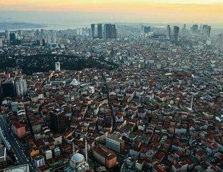 Dünyanın en büyük inşaat firmaları belli oldu! Türkiye'den 17 şirket listeye girdi