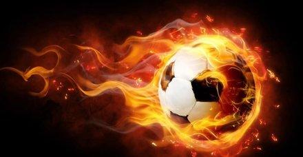 Dusco Tosic, Guangzhou Evergrande'ye transfer oldu