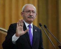 Cumhur İttifakı'na 'ahlaksızlar' iftirası