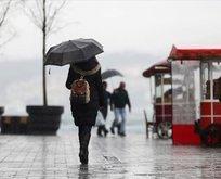 Meteoroloji ölümcül tehlikeye karşı uyardı! Dikkat