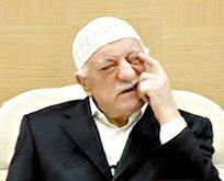 Gülen'den şifreli, MİT TIR'ları mesajı