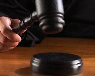 Reyhanlı davasında karar açıklandı