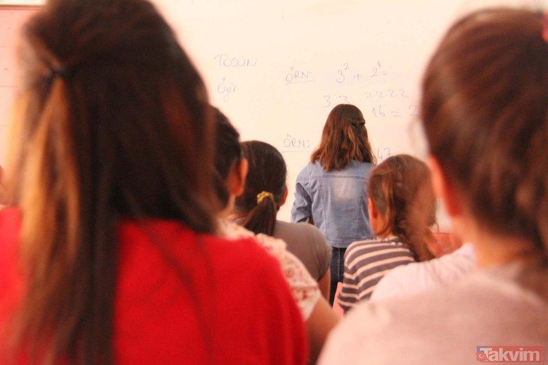 MEB son dakika: Üniversite sınavı değişecek mi? Liselerde yeni eğitim sistemi nasıl olacak? Bakan Selçuk açıkladı!