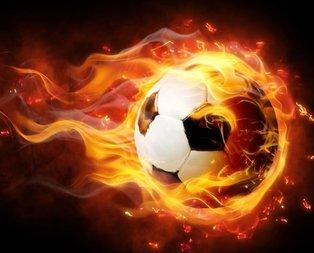 Süper Lig ekibinden Hamzaoğlu bombası!