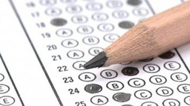 Aöf Kayıt Yenileme 2019: AÖF Sınav Sonuçları Ne Zaman Açıklanacak? 2019 Açıköğretim