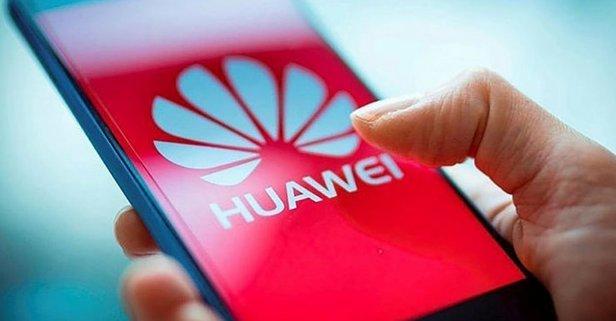 Huawei ve ABD gerilimi sona erecek mi?