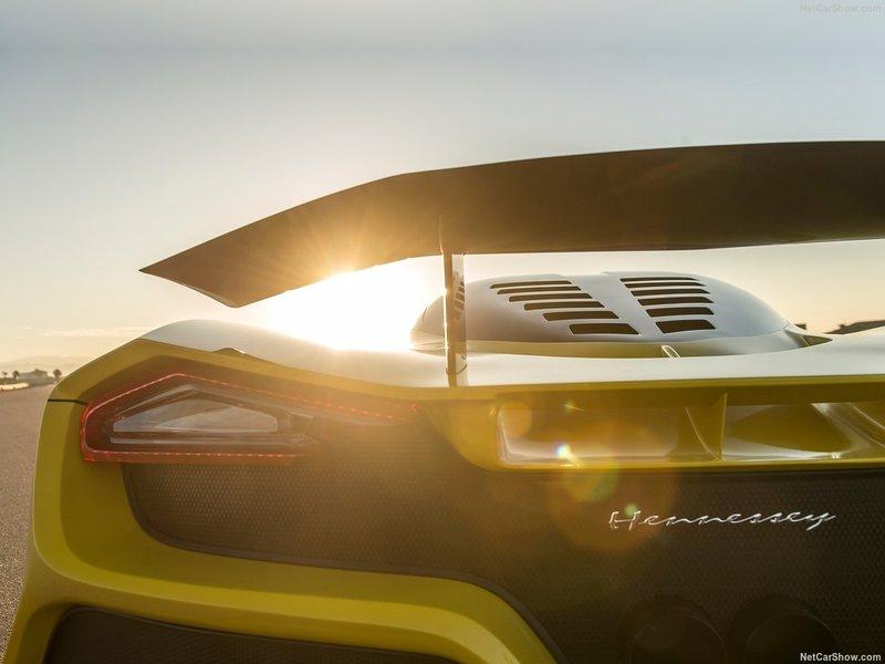 Süper otomobil görücüye çıktı