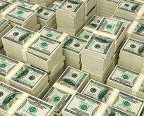 25Mart Dolar kuru bugün ne kadar?