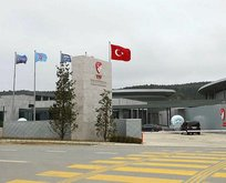 Trabzonspor'dan TFF'ye çok sert tepki