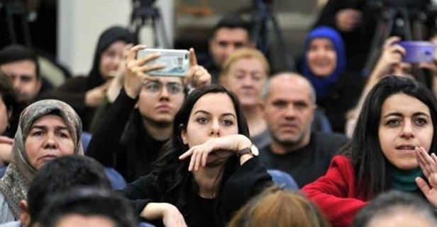Öğretmen ataması son dakika Erdoğan açıklaması! 20 bin öğretmen ataması branş dağılımı! Öğretmen ataması ne zaman?