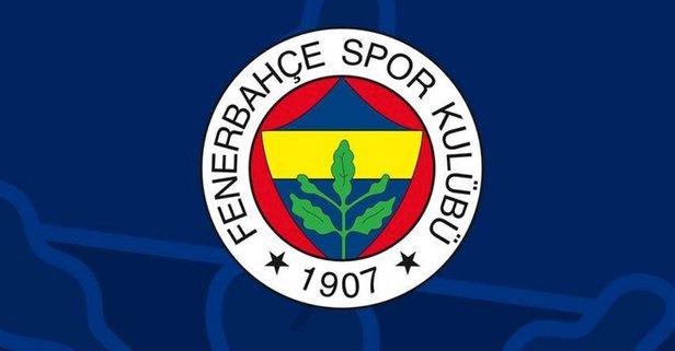 Fenerbahçe'den Muriç'in sakatlığı ile ilgili flaş açıklama