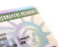 7 Mayıs 2019 Green Card çekiliş sonuçları açıklandı